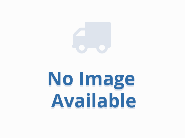 2020 Express 2500 4x2, Empty Cargo Van #22797T - photo 1